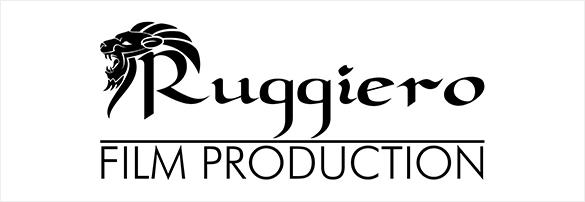 ruggiero-sponsor